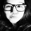 boldstripes's avatar