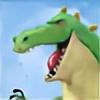 boldtman's avatar