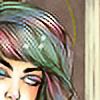 boldwithfire's avatar