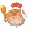 BOLDYSPICY's avatar
