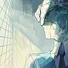 boleang's avatar
