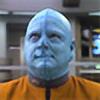 BolianAdmiral's avatar