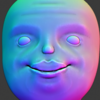 Boligonautas's avatar