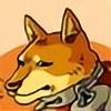 bolikzib's avatar