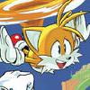 Bolinha644's avatar
