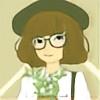 Bolinhow's avatar