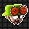 Bolio93's avatar