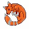 Bolisyon's avatar