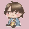 bolita-de-arroz's avatar
