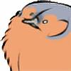 Bolivian-Ragamuffin's avatar