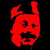 BoljiDugoushko's avatar