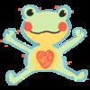 Bolle-Boos's avatar