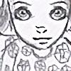 Bollekinnet's avatar