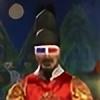 Bolleois's avatar