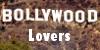 BollywoodLovers's avatar