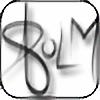 Bolm's avatar