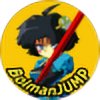 bolman2003JUMP's avatar
