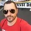 Bolo7788's avatar