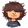 bolocalamary's avatar