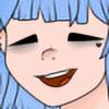 bolodecanela's avatar