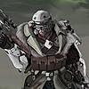 bologen111's avatar