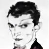 bolognafingers's avatar