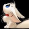 bolomk51's avatar