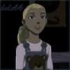 bols66's avatar
