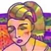 BolshoYMedved's avatar