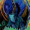 bolsterr's avatar
