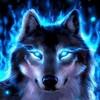 Bolt136's avatar