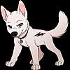 Bolt1456's avatar