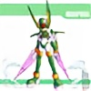 Bolt55655's avatar