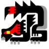 BoltActionLeopard's avatar