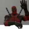 BoltandVulpix's avatar