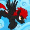 BoltCinderflame's avatar