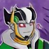 BoltedBee's avatar