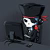 Boltergeist-Art's avatar