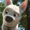 boltfanttgsucks's avatar