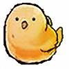 boltlover12's avatar