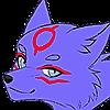 BoltMagie's avatar