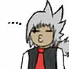 Boltman686's avatar