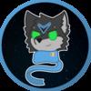 BoltofMystery's avatar
