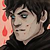 Bolton-Ramsay's avatar