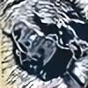 boltpost's avatar