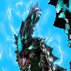 BoltreaverAstalos's avatar