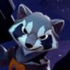 BoltroBankai's avatar