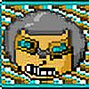 BoltscrapT's avatar