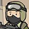 Boltstriker's avatar