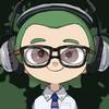Bolttastic's avatar
